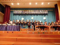 ばら②器楽.JPGのサムネール画像