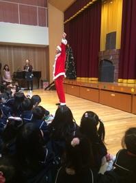クリスマス④.JPGのサムネール画像