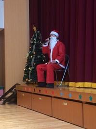 クリスマス⑤.JPG