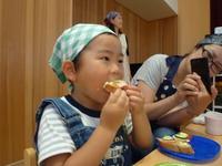 サンドウィッチ③.JPGのサムネール画像