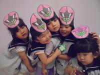 ピンク.JPGのサムネール画像のサムネール画像のサムネール画像
