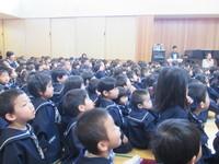 ブログ2.JPGのサムネール画像