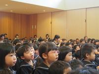 ブログ4.JPGのサムネール画像