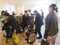 入園式写真①.JPGのサムネール画像