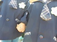 手を繋いで.JPGのサムネール画像