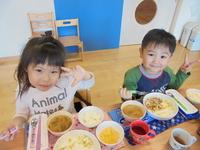 給食 (2).JPGのサムネール画像のサムネール画像のサムネール画像