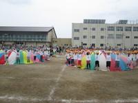 運10.JPGのサムネール画像のサムネール画像