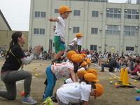 運11.JPGのサムネール画像のサムネール画像