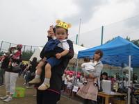 運4 .JPGのサムネール画像のサムネール画像