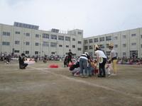 運5 .JPGのサムネール画像のサムネール画像