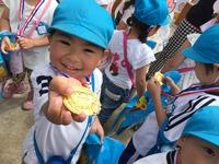 金メダル.JPGのサムネール画像