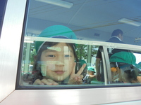 0727 (68).JPGのサムネール画像