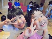 DSC00059.JPGのサムネール画像