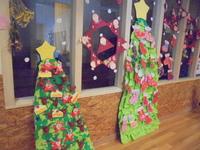 30クリスマス3のサムネール画像