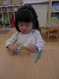DSC02429.JPGのサムネール画像のサムネール画像のサムネール画像のサムネール画像のサムネール画像