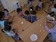 DSC02644.JPGのサムネール画像のサムネール画像のサムネール画像のサムネール画像