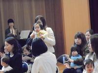 DSC05593.JPGのサムネール画像