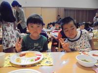 DSC05718.JPGのサムネール画像のサムネール画像のサムネール画像