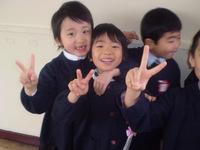 最後の幼稚園