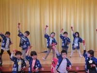 sakura.jpgのサムネール画像