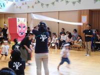 zaka002.JPGのサムネール画像