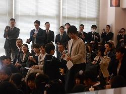 にじいろDSCN9790.jpg