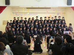 にじいろIMG_0569.jpg