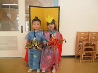 ひな祭り8.JPGのサムネール画像
