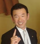 八田先生.jpg