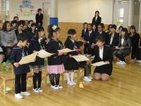 卒園式8.JPG
