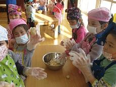 味噌7.JPGのサムネール画像のサムネール画像