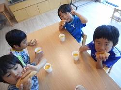朝食②.JPG