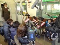 6.インタビュー.JPGのサムネール画像